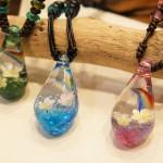Glass Trip~旅するガラス~