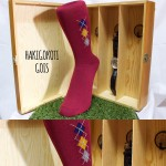 製造直送の靴下屋さん HAKIGOKOTI GOIS