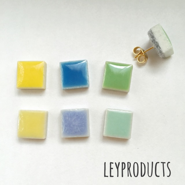 leyproducts