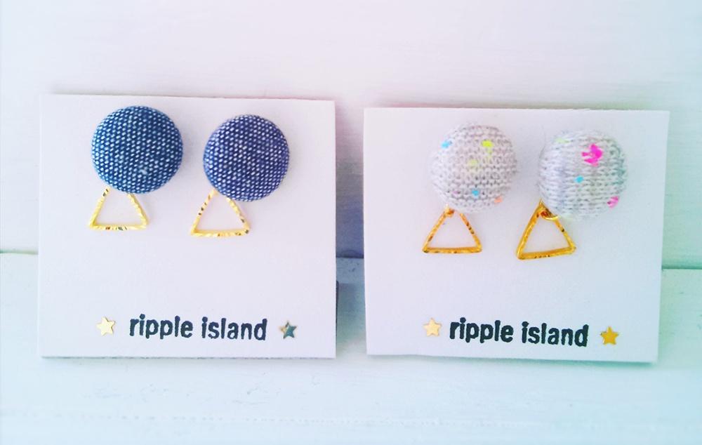 ripple island