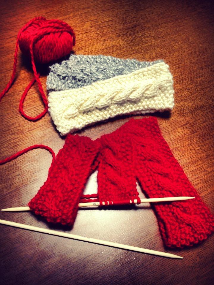 NICCA handmade
