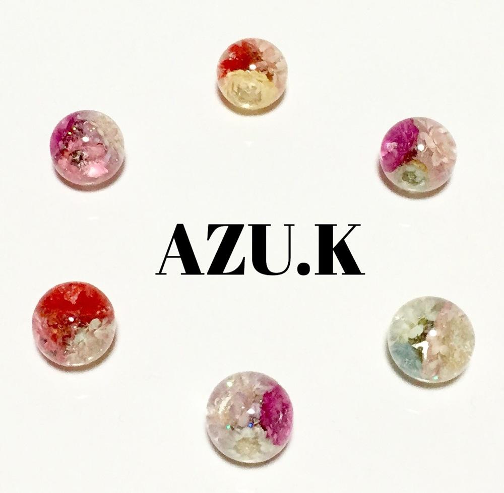AZU.K