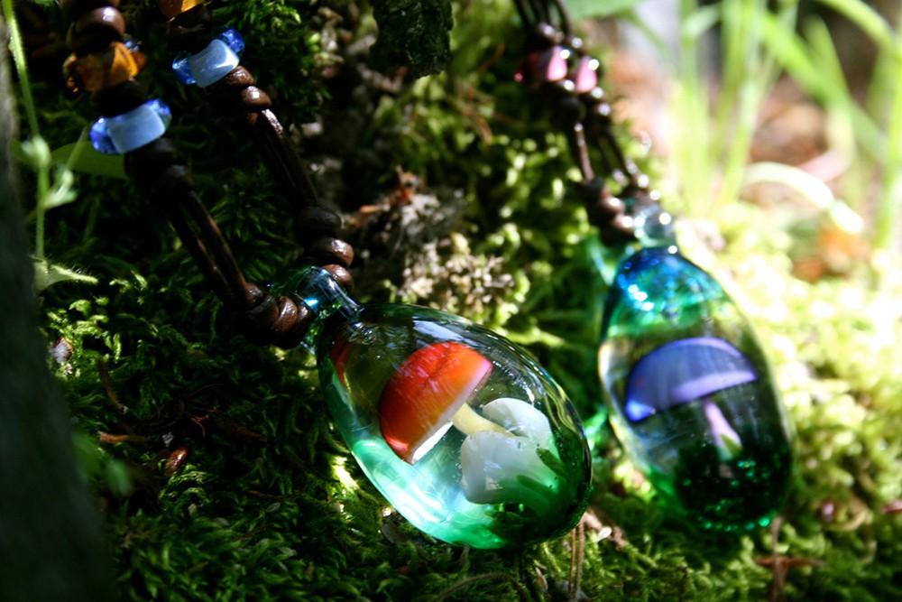 Glass Trip