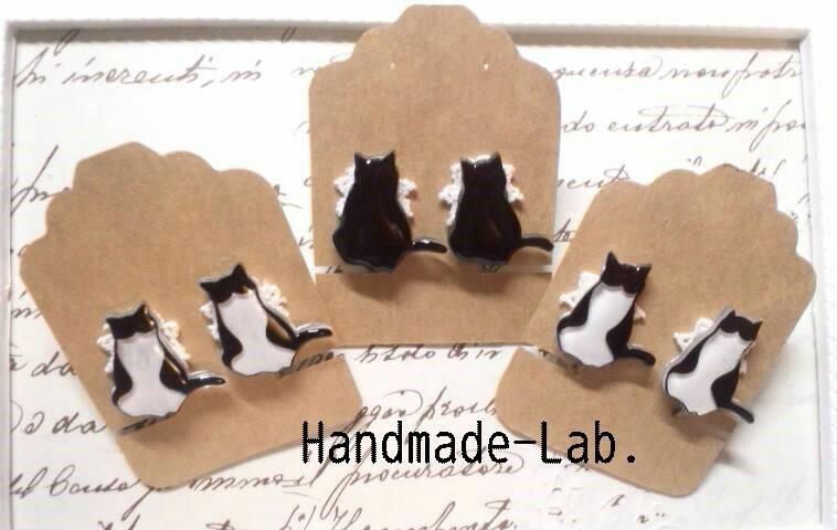 etoile & Handmade-Lab.