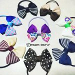 Dreamsnow