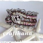 crafthana