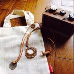 happy handmade yoyo