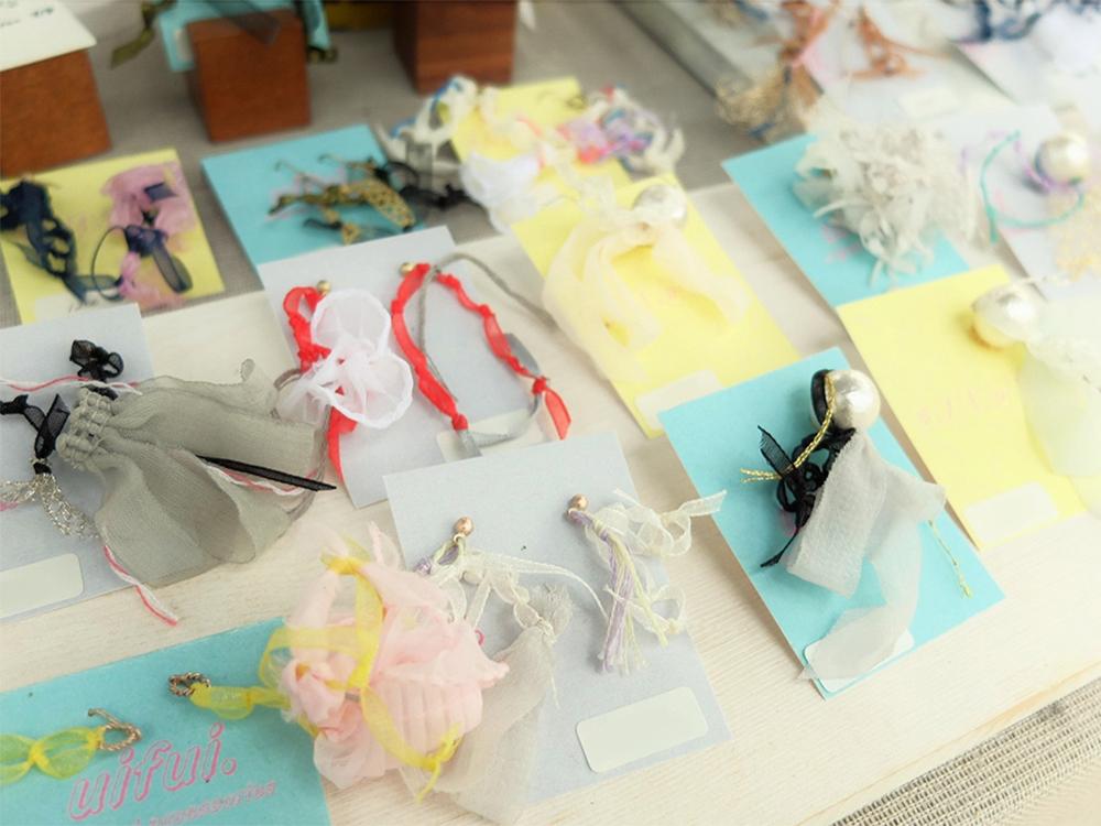 【レポート】3月てづくりサーカス