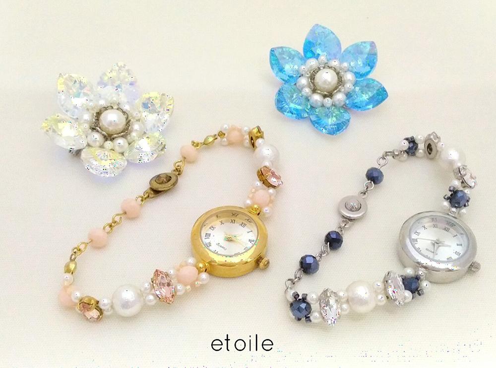 etoile & Handmade-Lab