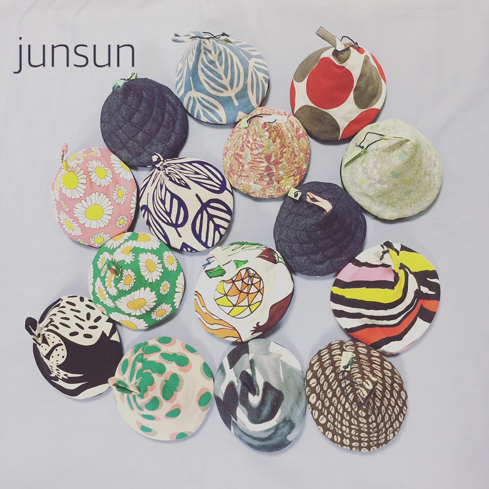 junsun