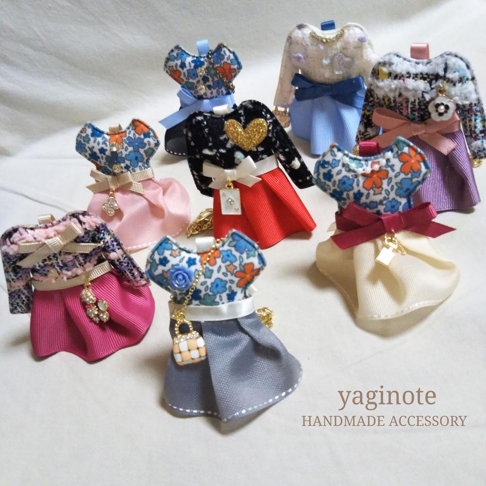 yaginote