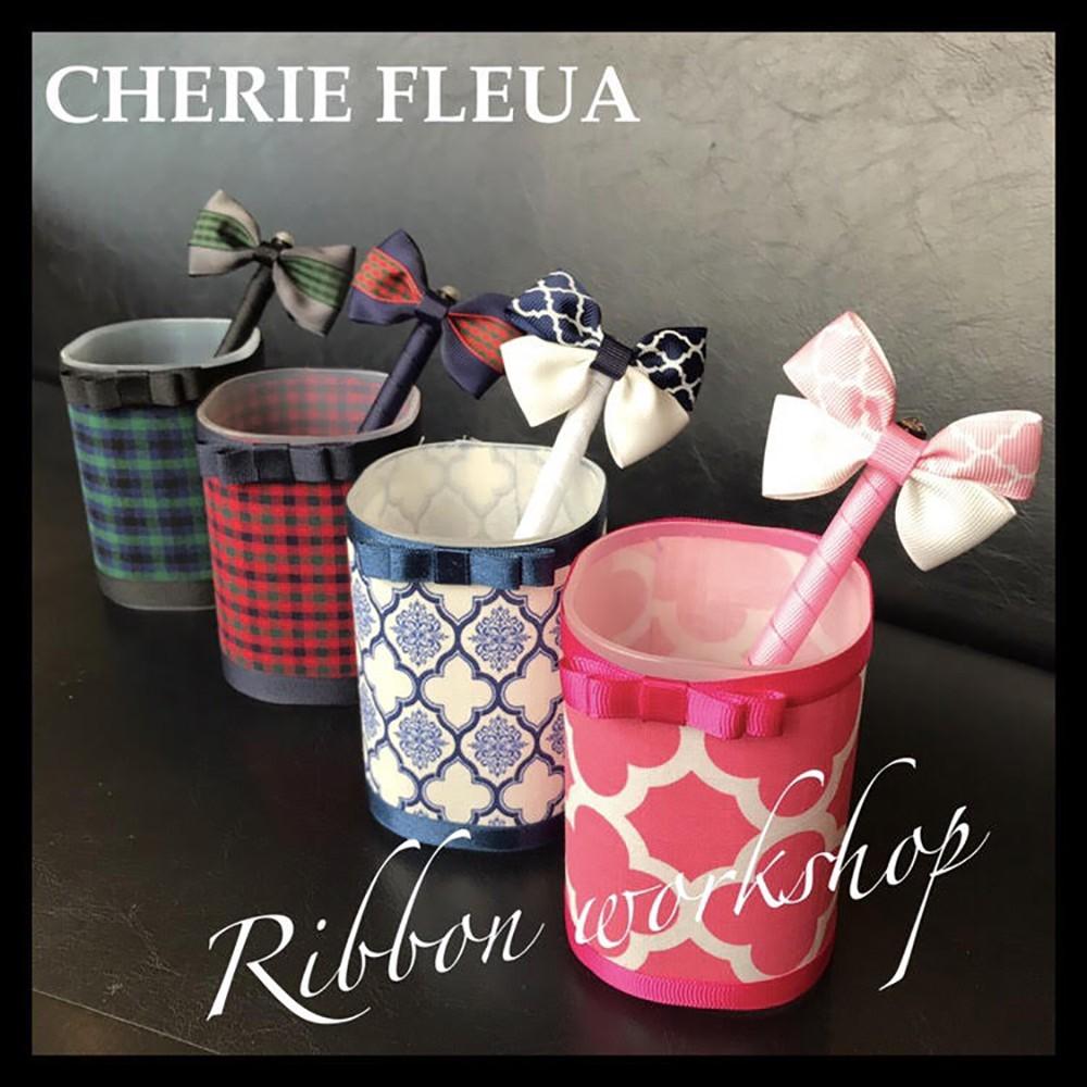CHERIE FLEUA