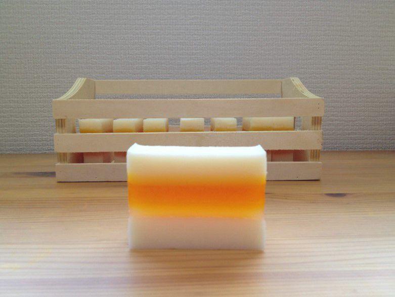 手作り石鹸工房 savon futur