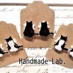 etoile&Handmade-lab