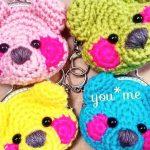 you*me