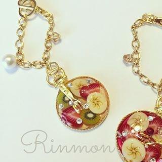 Rinmon