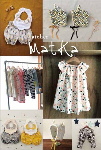 atelier Matka