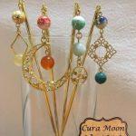 Cura Moon