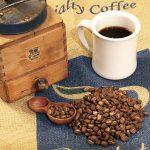 FUSHI COFFEE ROASTERS