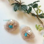 sol handmade accessory