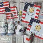 RESM-porcelarts
