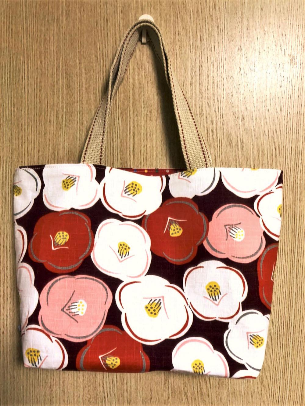 桃金桜s.a