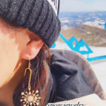 snowjewelry